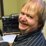 Geoff-Barkman-headshot-150x150