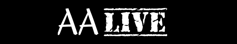 AA Live
