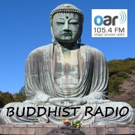 Buddhist Radio (Cantonese)