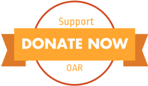 Donate to Otago Access Radio