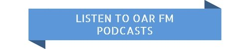 WEB_Podcast Button
