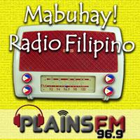 Mabuhay Radio Filipino